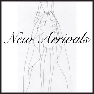 Other - New Arrivals - Like if you want to get notified!